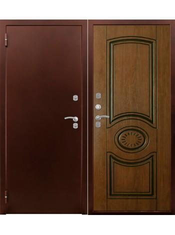 Входная дверь Аргус Тепло