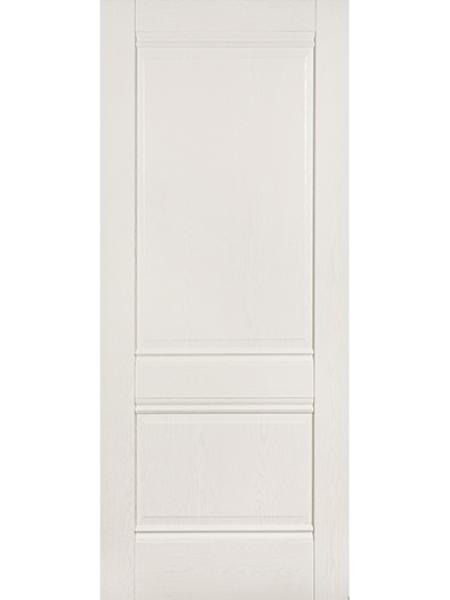 Мод.51 Дуб Айвори