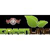 Коллекция GreenLine