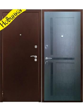 Входная дверь Лаура