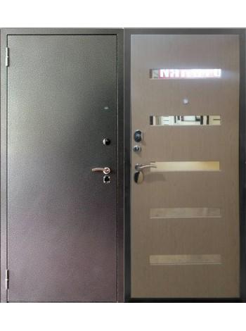 Входная дверь Шармель ДА-4