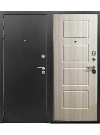 Входная дверь Сотка Премиум (сандал)