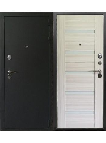 Входная дверь Сотка Стелс