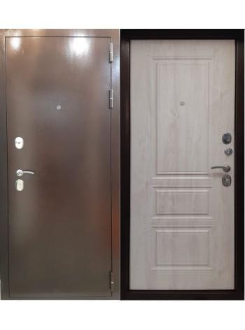Входная дверь Империя