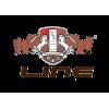 Коллекция Line