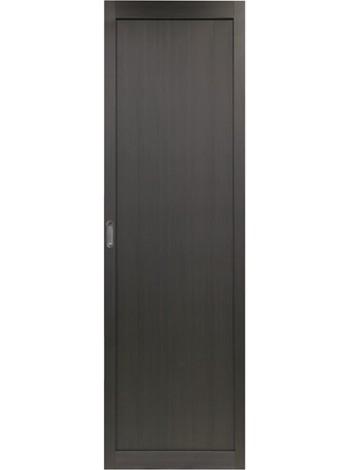 Межкомнатная дверь Милан 101