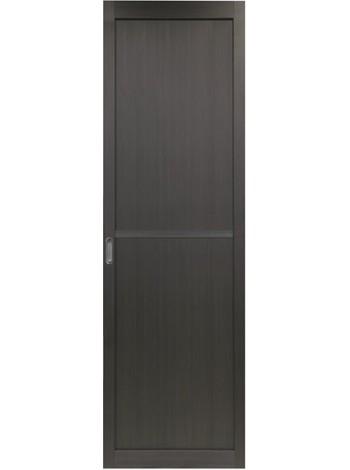 Межкомнатная дверь Милан 102