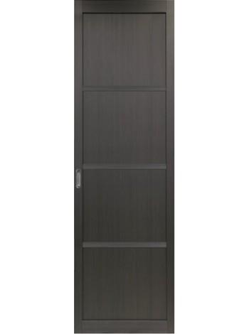 Межкомнатная дверь Милан 104
