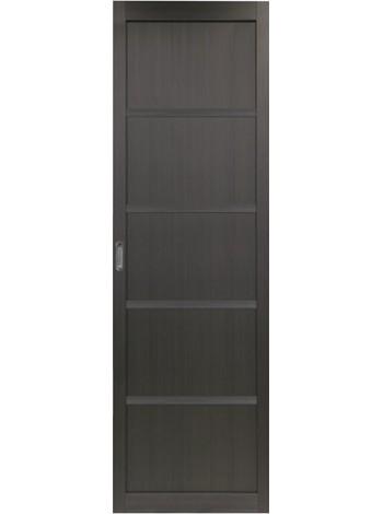 Межкомнатная дверь Милан 105