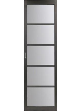 Милан 105
