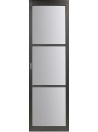 Милан 130