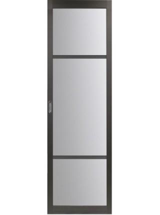 Милан 131