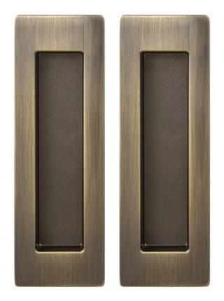 Раздвижных дверей SH010 URB