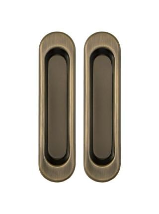 Раздвижных дверей с защелкой Soft Line 011H