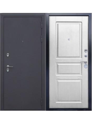 Входная дверь Джулия матовая